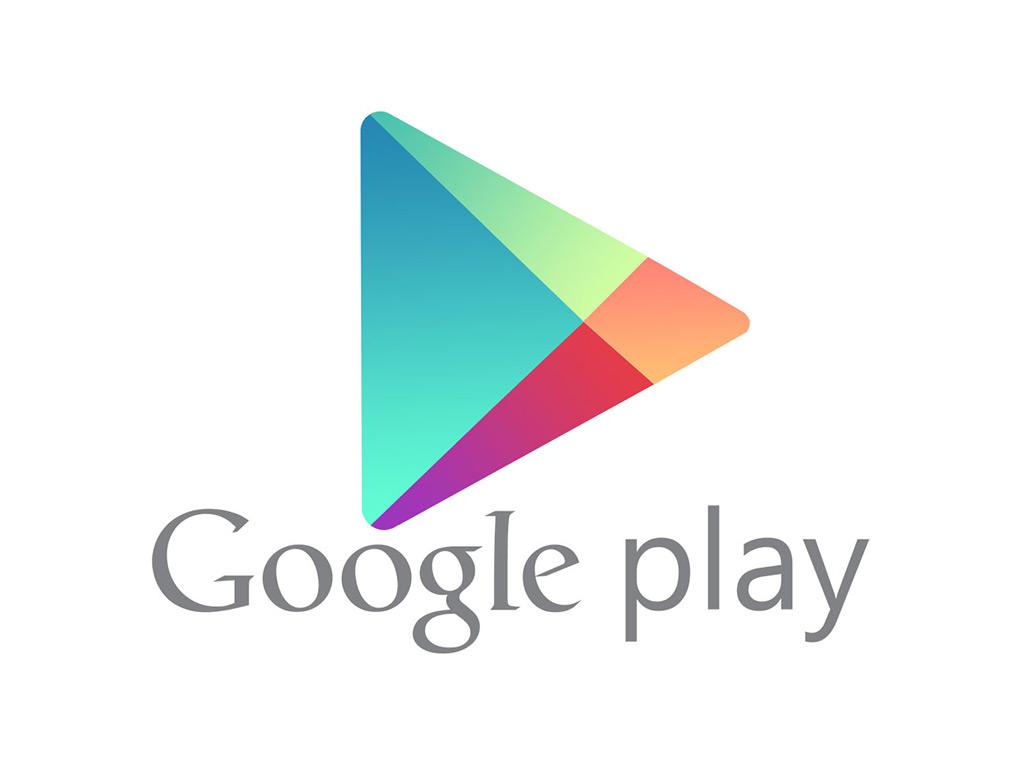 دانلود نرمافزار از گوگل پلی
