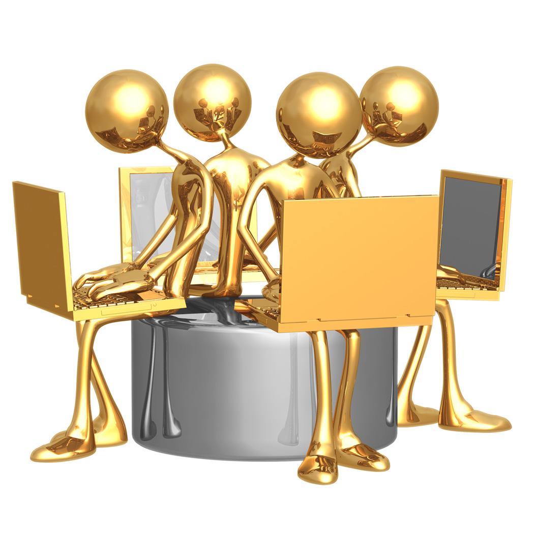 نرمافزار های لازم برای حضور در دورههای آنلاین