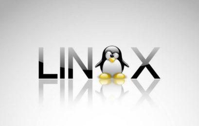دوره آنلاین حرفهای لینوکس
