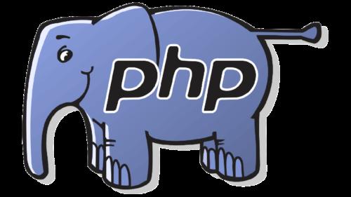 زبان php و مزیت های آن در طراحی سایت چیست؟ | کمپین آمنوزشی بی لرن