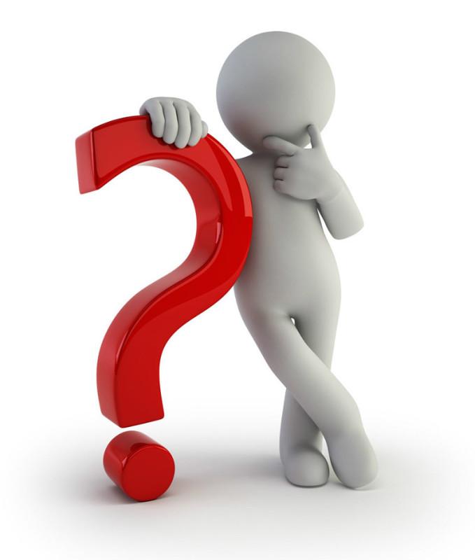 سوالات شما برای راه اندازی کسب و کار اینترنتی| کمپین آموزش بی لرن