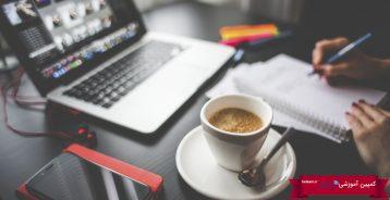 راه اندازی کسب و کار اینترنتی در ۱۰ مرحله - کمپین آموزشی بی لرن