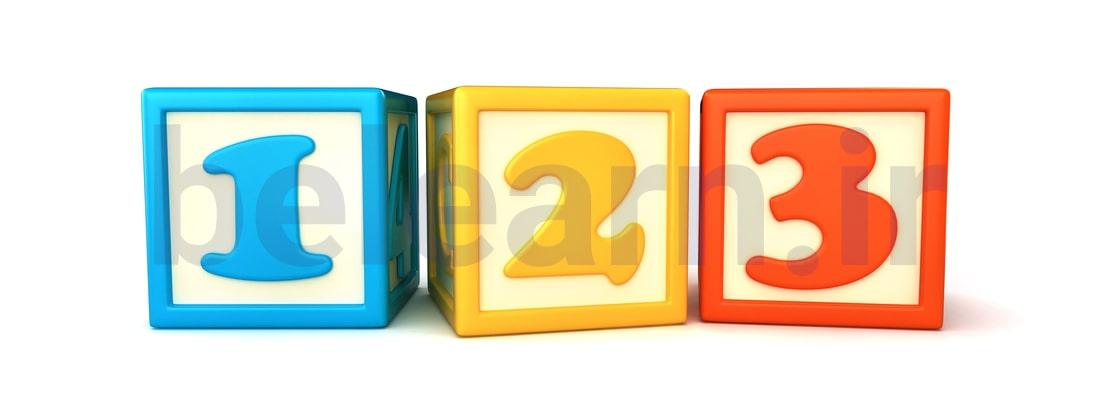 3 گام برای شروع طراحی سایت | بی لرن