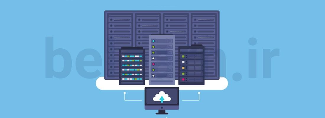 اصطلاحات تخصصی Database | بی لرن