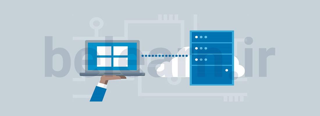 نسخه های SQL Server | بی لرن