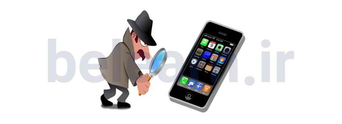 راه های جلوگیری از هک شدن تلگرام (Telegram Hack) | بی لرن