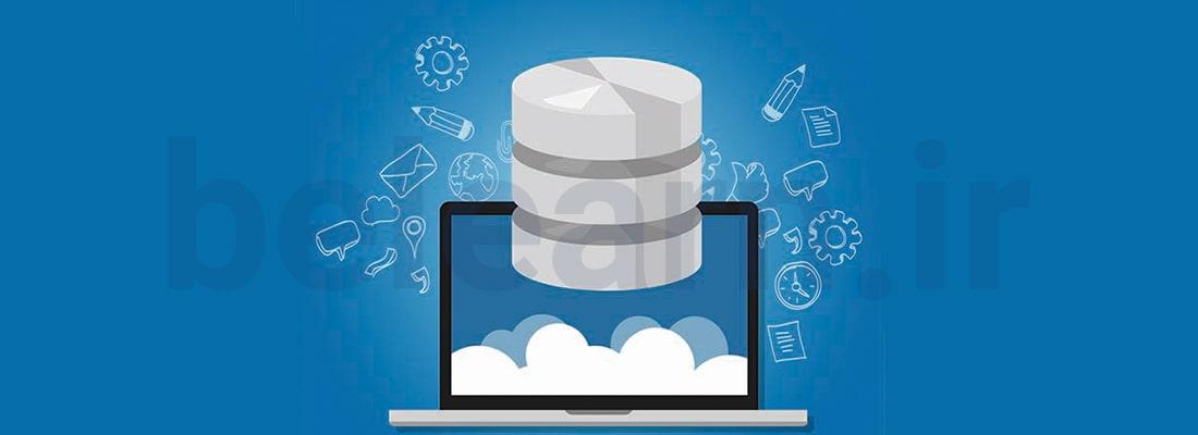 T-SQL چیست؟ | بی لرن