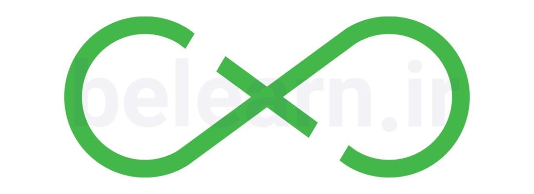 Flux چگونه کار می کند؟ | بی لرن