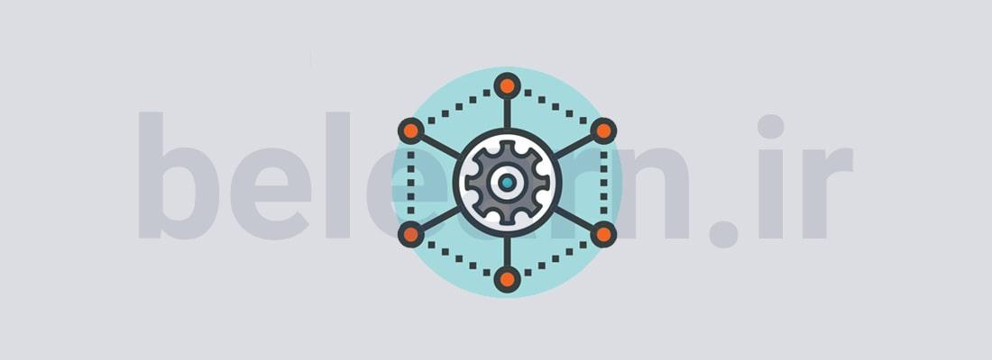 زبان برنامه نویسی ماشین چیست؟ | بی لرن
