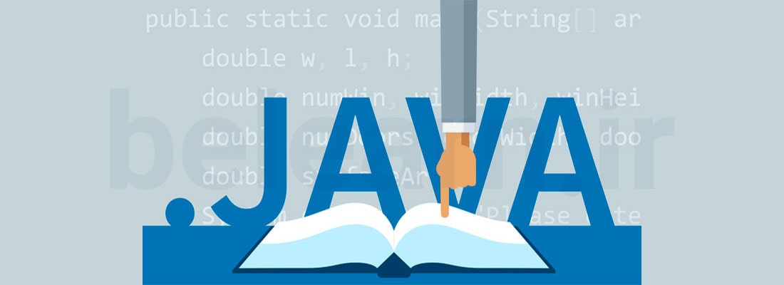 Java چیست؟ | بی لرن