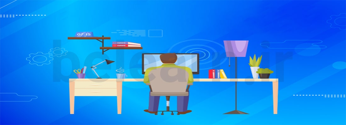 14 نکته برای تبدیل شدن به طراح وب سایت موفق | بی لرن